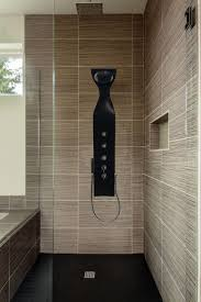 35 best solid surface shower walls images on pinterest bathroom