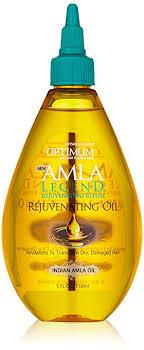 alma legend hair does it really work amazon com softsheen carson optimum salon haircare amla legend