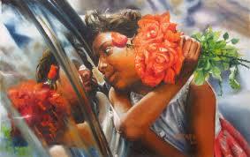 file flowering people oil painting jpg wikimedia commons