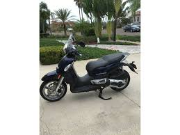 2009 aprilia for sale used motorcycles on buysellsearch