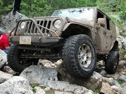 2008 jeep wrangler maroon members