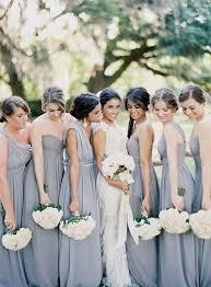 blue gray bridesmaid dresses dusty blue wedding dress naf dresses