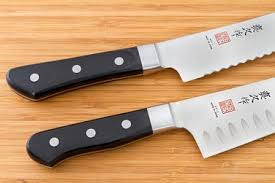 Professional Kitchen Knives by Mac Professional Chef Knives Price U0026 Reviews Massdrop