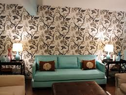 how to apply wallpaper hgtv