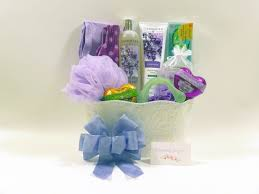 Sympathy Gift Baskets Free Shipping All Natural Spa Gift Baskets For Men And Women