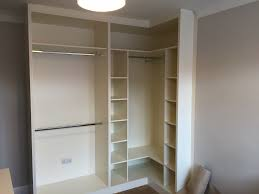 Fitted Bedroom Furniture Uk Only Wardrobe Fitted Wardrobes Bedford Uk Damp Behind Fitted