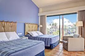chambre d hote salou portaventura hotel portaventura includes portaventura park