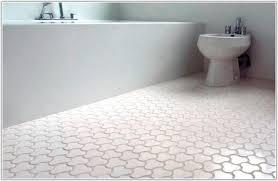Painting Bathroom Tiles by Painting Bathroom Ceramic Tile Painting Bathroom Tiles Before And