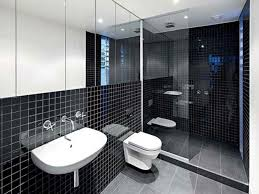 design bathrooms bathroom design bathrooms together with bathrooms designs