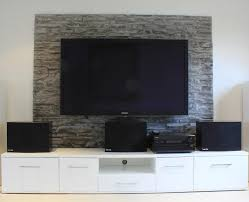 Esszimmer Lampe Hornbach Steinwand Wohnzimmer Ideen Home Design Die Besten 25