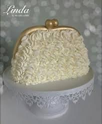 best 25 handbag cakes ideas on pinterest handbags nz purse