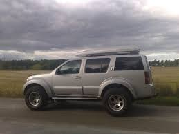 lifted nissan armada nissan armada lifted image 158