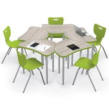 Desk Shapes Balt Shapes Harmony Desk U0026 Hierarchy 16