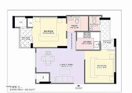 1300 square foot house plans house plan new 1300 sq ft house plans with basement 1300 sq ft