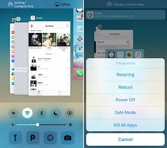 cydia android customize iphone app switcher with lylac cydia tweak iphone