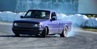 nissan hardbody drift theme tuesdays drift trucks stance is everything