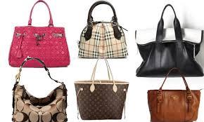 designer handbags on sale buying your handbag
