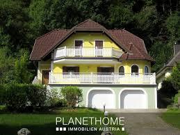 Immobilien Architektenhaus Kaufen Architektenhaus Mit Unverbaurem Gablitz 3003 Findmyhome