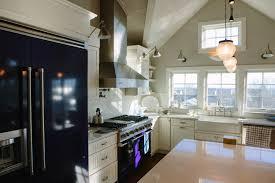 upside down house floor plans upside down house kitchen gail hallock architect