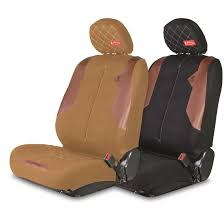 tactical jeep seat covers browning heritage seat cover 690387 seat covers at sportsman u0027s
