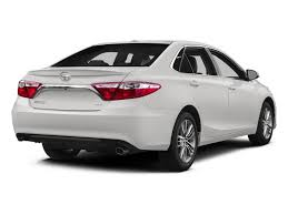 02 toyota camry xle 2015 toyota camry xle indianapolis in area toyota dealer serving
