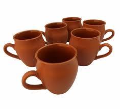 tea cup set buy tea cup set online tea cups coffee cup