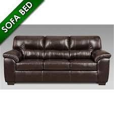 simmons upholstery mason motion reclining sofa shiloh granite baycliffe smoke reclining console loveseat reclining sofa