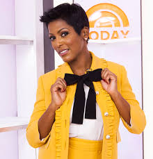 Today Show by The Today Show The Hollywood Gossip