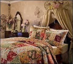 vintage bedroom decorating ideas bedroom vintage bedroom set interesting antique bedroom decorating