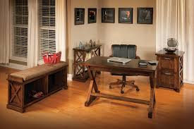 Amish Home Decor Office Design Ideas Simple Home Decorations Cainets Pleasing
