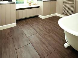 bathroom floor ideas vinyl bathroom flooring ideas vinyl vinyl flooring for bathrooms ideas