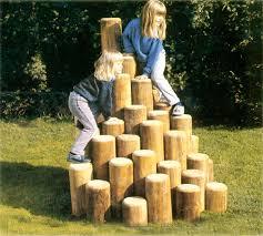 playground climbing structure 011222 legnolandia