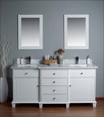bathroom wonderful 30 bathroom vanity with sink bathroom vanity