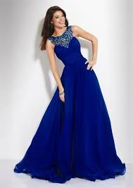 wedding dress blue royal blue wedding dresses stunning on dress with for weddings all