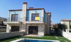 property in cesme find turkish property for sale in cesme peninsula