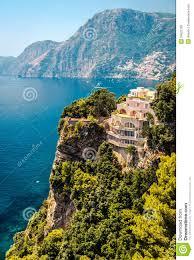 Map Of Amalfi Coast Brilliant 80 Villas In Amalfi Coast Inspiration Design Of Search