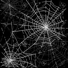 halloween spiders web royalty free cliparts vectors and stock