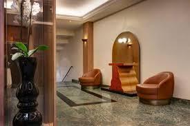 chambre d h es bastille hotel le patio bastille a gate collection hotel 3