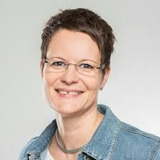 Schaper Baden Baden Cornelia Busenbach Auftragssachbearbeiter Import Export