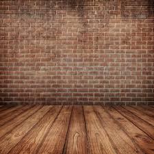 Laminate Flooring On Uneven Floor Flooring Most Expensive Hardwood Flooring Wood Floormost Floors