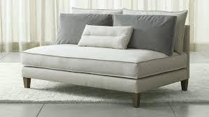 Cheap Sofa Sleepers by Bethweisser Page 68 Loveseat Recliner Sale Sofa Sleeper Loveseat