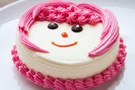 photo cakes celebration cakes hello cupcake