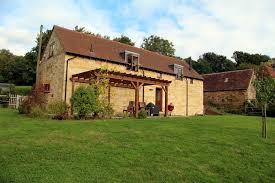 The Stone Barn The Stone Barn Falconhurst
