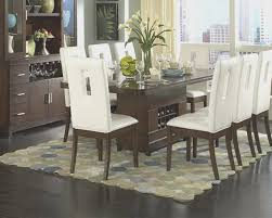 decorating a formal dining room paleovelo com