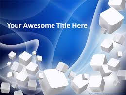 3d templates for powerpoint 3d template powerpoint free lines waves powerpoint templates