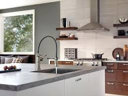brizo tresa kitchen faucet fancy brizo kitchen faucet churichard me