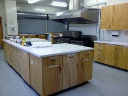 island soup kitchen soup kitchen island