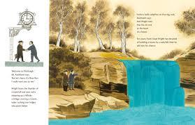 frank lloyd wright waterfall fallingwater the building of frank lloyd wright u0027s masterpiece