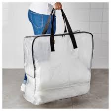 Waterproof Outdoor Cushion Storage Bag by Dimpa Storage Bag Ikea