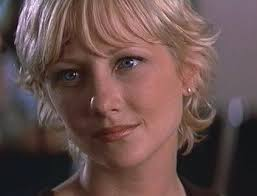 anne heche hairstyles anne heche pinteres